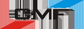 CMF Elektronik